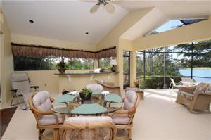 3570 Creekview Dr, Bonita Springs, FL 34134