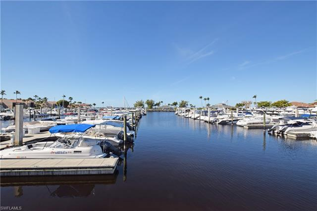 4220 Steamboat Bend 203, Fort Myers, FL 33919
