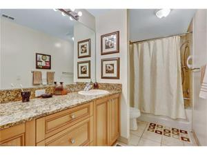 20273 Royal Villagio Ct 102, Estero, FL 33928
