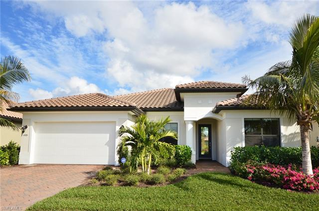 4585 Tamarind Way, Naples, FL 34119