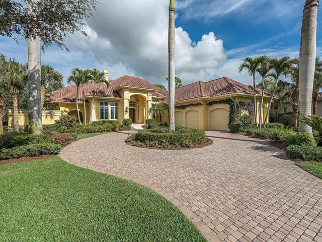 26591 Rookery Lake Dr, Bonita Springs, FL 34134