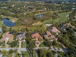 26591 Rookery Lake Dr, Bonita Springs, FL 34134