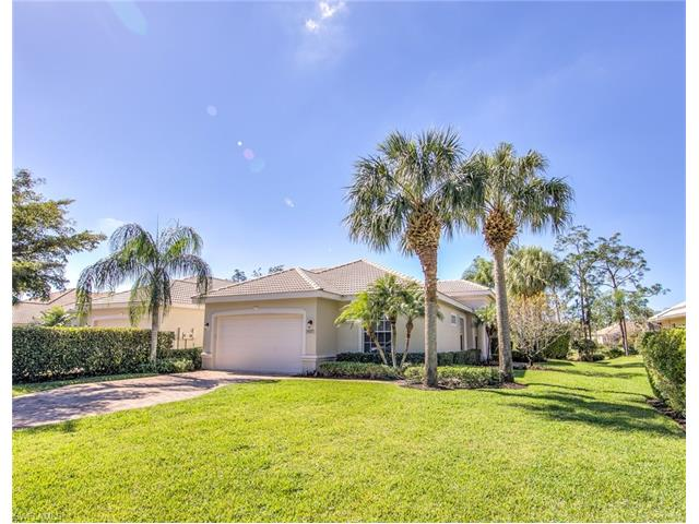 20621 Wildcat Run Dr, Estero, FL 33928