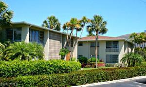 1500 Gulf Shore Blvd N Nw3, Naples, FL 34102