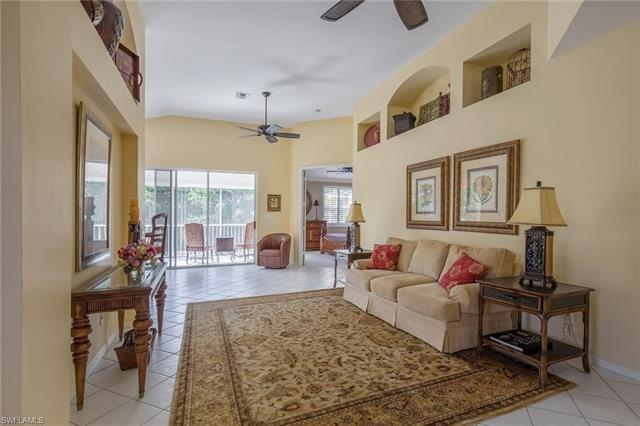 4707 Montego Pointe Way 201, Bonita Springs, FL 34134