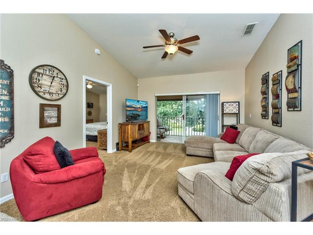 27087 Matheson Ave 204, Bonita Springs, FL 34135