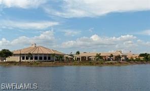23320 Caraway Lakes Dr, Estero, FL 34135