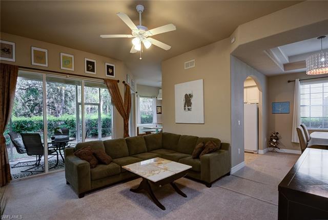 6040 Jonathans Bay Cir 501, Fort Myers, FL 33908