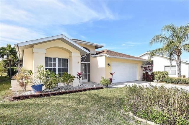 17790 Castle Harbor Dr, Fort Myers, FL 33967