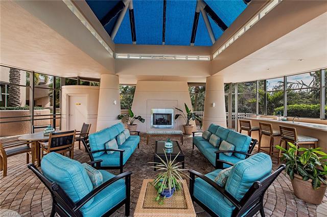 4931 Bonita Bay Blvd 1701, Bonita Springs, FL 34134