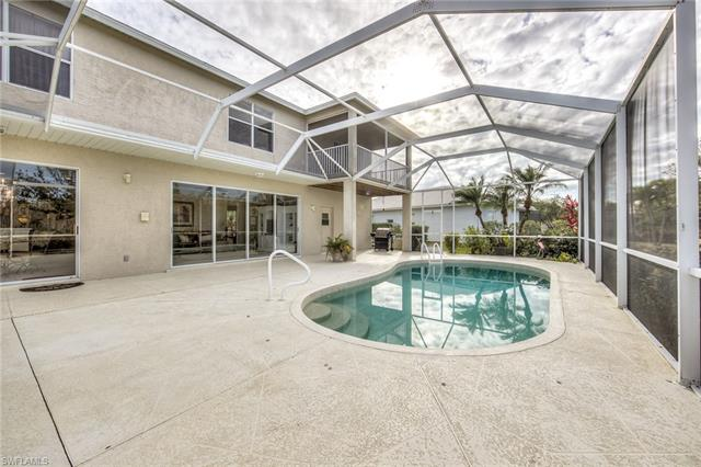 21524 Belhaven Way, Estero, FL 33928