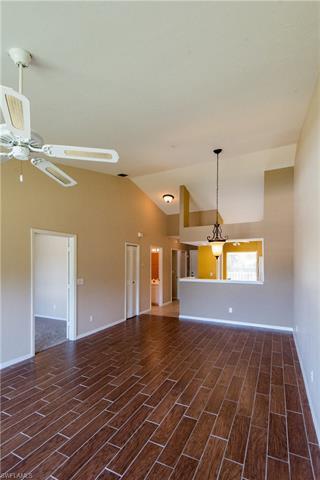 10241 Maddox Ln 322, Bonita Springs, FL 34135