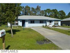 4121 Pine Drop Ln, North Fort Myers, FL 33917