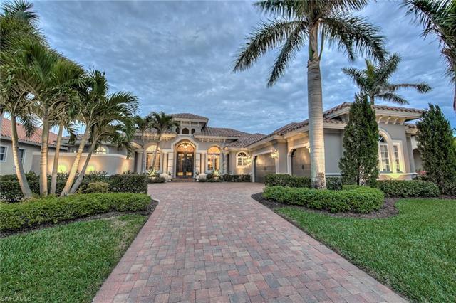 6721 Mossy Glen Dr, Fort Myers, FL 33908