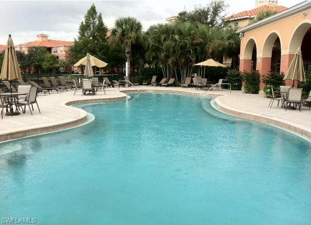 23640 Walden Center Dr 209, Bonita Springs, FL 34134