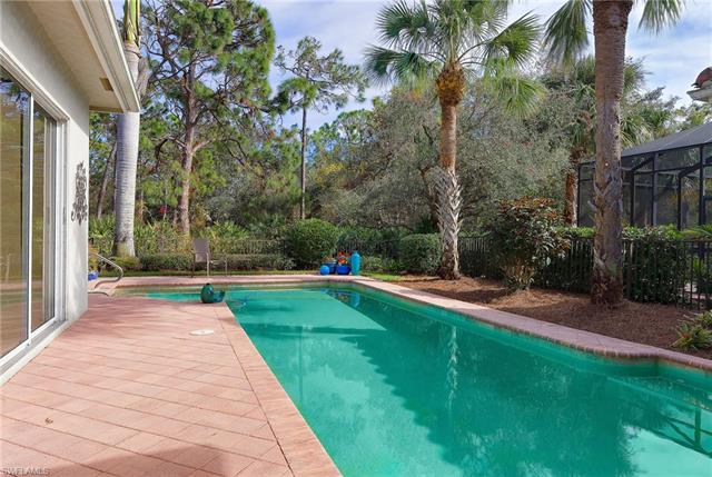 22179 Natures Cove Ct, Estero, FL 33928