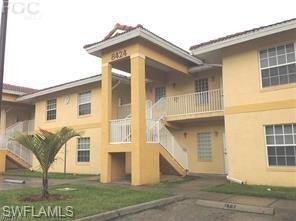 8424 Bernwood Cove Loop 1507, Fort Myers, FL 33966