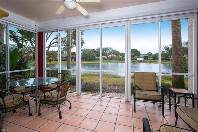 24766 Lakemont Cove Ln 101, Bonita Springs, FL 34134