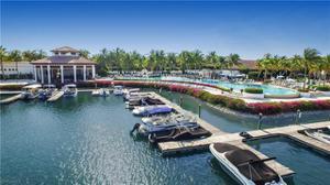 18590 Verona Lago Dr, Miromar Lakes, FL 33913
