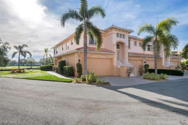 8970 Palmas Grandes Blvd 101, Bonita Springs, FL 34135