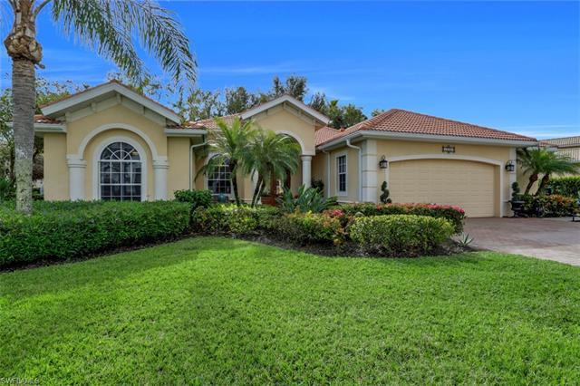 12860 Silverthorn Ct, Bonita Springs, FL 34135