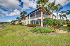 20659 Wildcat Run Dr 201, Estero, FL 33928