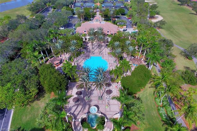 22146 Natures Cove Ct, Estero, FL 33928