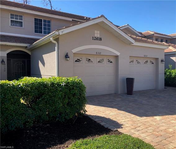 12618 Fox Ridge Dr 8102, Bonita Springs, FL 34135