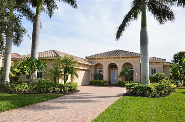18121 Creekside View Dr, Fort Myers, FL 33908