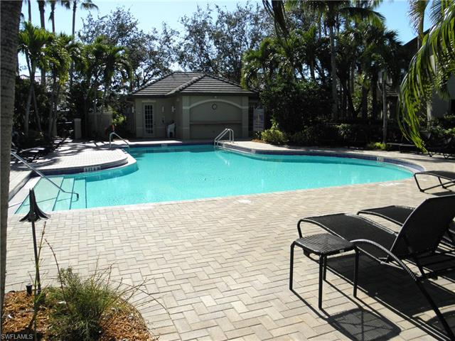 24637 Ivory Cane Dr 203, Bonita Springs, FL 34134