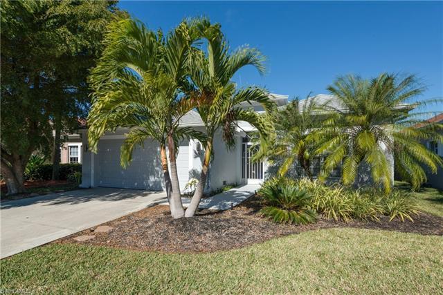 9746 Mendocino Dr, Fort Myers, FL 33919
