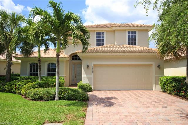 10242 Cobble Hill Rd, Bonita Springs, FL 34135