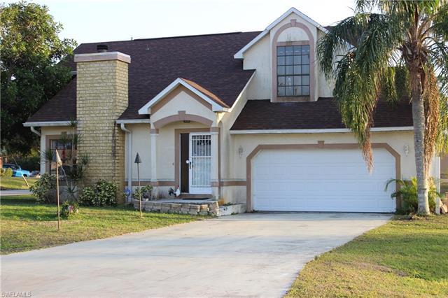 9224 Hamlin Rd E, Fort Myers, FL 33967