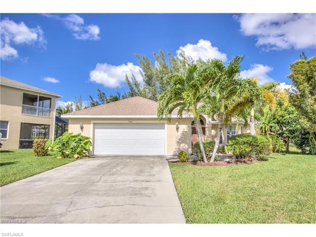 2902 17th Ave, Cape Coral, FL 33914
