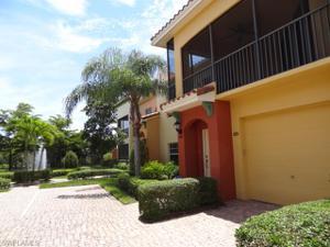 8621 Piazza Del Lago Cir 201, Estero, FL 33928