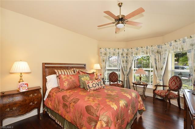 14031 Tivoli Ter, Bonita Springs, FL 34135