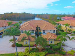 20687 Wildcat Run Dr 202, Estero, FL 33928