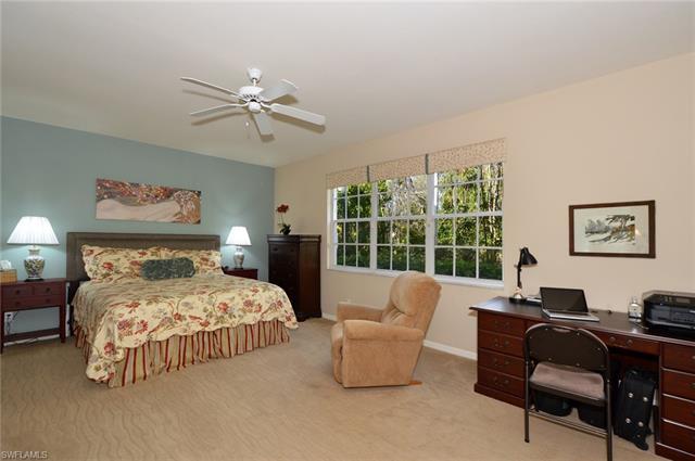 3400 Tralee Ct 102, Bonita Springs, FL 34134