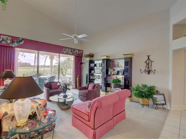 20261 Country Club Dr, Estero, FL 33928