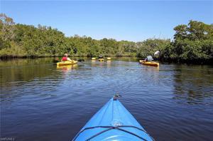 3491 Pointe Creek Ct 205, Bonita Springs, FL 34134