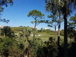 4140 Bayhead Ln 102, Bonita Springs, FL 34134