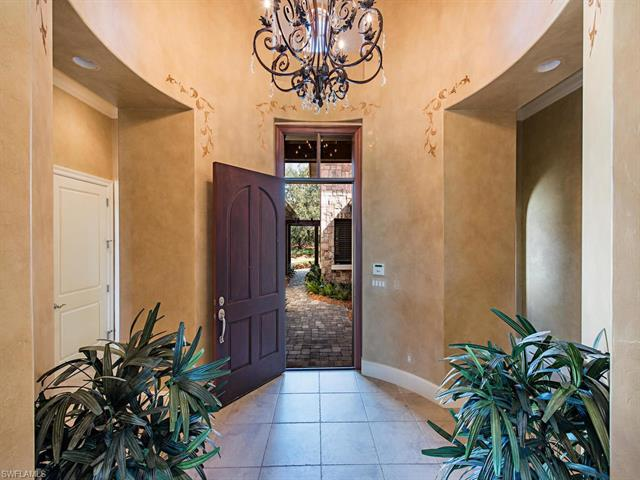 16687 Pistoia Way, Naples, FL 34110