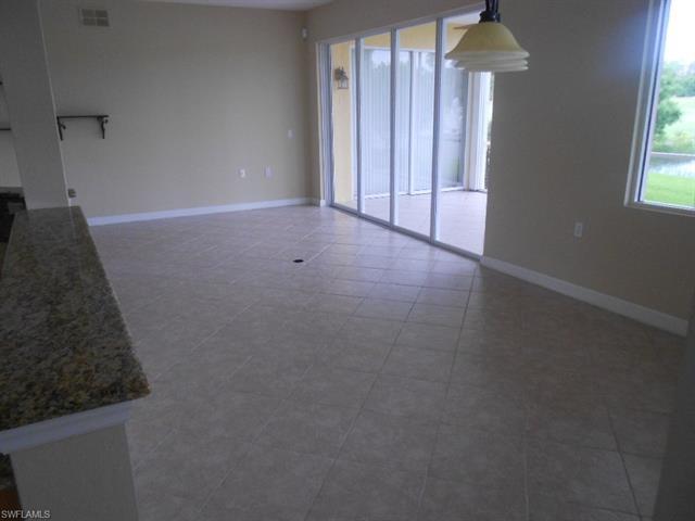 20220 Burnside Pl 1803, Estero, FL 33928
