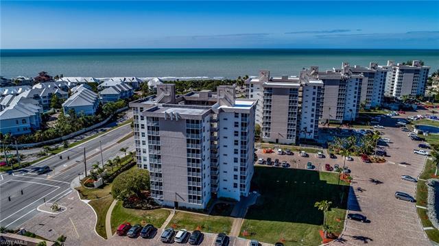 5700 Bonita Beach Rd 204, Bonita Springs, FL 34134