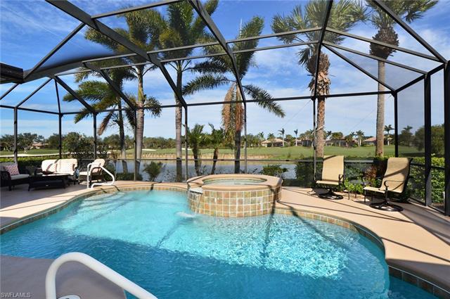 14526 Speranza Way, Bonita Springs, FL 34135