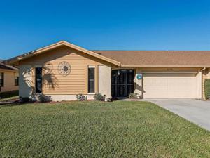 5773 Arvine Cir, Fort Myers, FL 33919