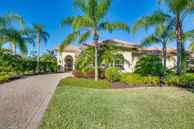 20611 Wildcat Run Dr, Estero, FL 33928