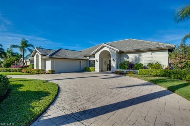 12431 Water Oak Dr, Estero, FL 33928