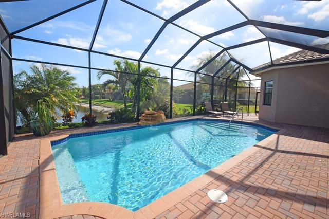 3379 Atlantic Cir, Naples, FL 34119
