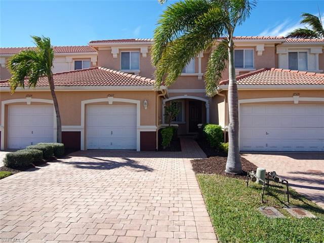 17522 Cherry Ridge Ln, Fort Myers, FL 33967